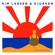 Kim Larsen & Kjukken Sød Symfoni - Kim Larsen & Kjukken