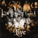 Ken Hensley - Ken Hensley Live & Fire