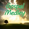 Tara Darnell - Gospel Medley artwork