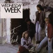 Wednesday Week - Boy (You Got Me Good)