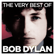 Bob Dylan - The Very Best of Bob Dylan (Deluxe Version)