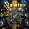 Sabaton - Midway (Live) artwork