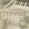 Jimmy Swaggart - Instrumental Standards  artwork