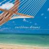 Caribbean Dreams An Instrumental Tropical Paradise