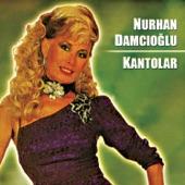 Nurhan Damcıoğlu - Ali Baba / Çapkınım Hovardayım