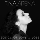 Everybody Hurts - Tina Arena