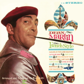 French Style-Dean Martin