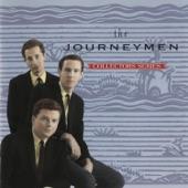 The Journeymen - 500 Miles