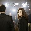 The Good Wife, Season 1 wiki, synopsis