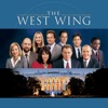 The West Wing, Season 4 wiki, synopsis