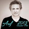 Greatest Hits 2013 Persian Music