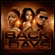 Case Touch Me, Tease Me (feat. Foxy Brown) - Case