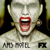 American Horror Story: Hotel, Season 5 - Synopsis and Reviews