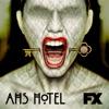American Horror Story: Hotel, Season 5 wiki, synopsis