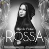 Rossa - Hijrah Cinta artwork