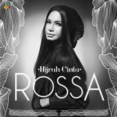 Hijrah Cinta - Rossa
