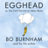 Bo Burnham & Chance Bone - Egghead: Or, You Can't Survive on Ideas Alone