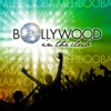 Bollywood in the Club