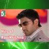 Hits of Ravikrishna