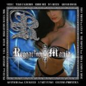 Reggaeton Mania 2006