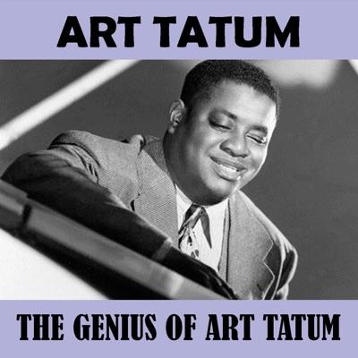 The Genius of Art Tatum - Art Tatum