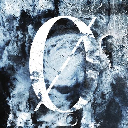 Underoath - Ø (Disambiguation) [Deluxe Edition]