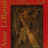 Anne LeBaron: Sacred Theory of the Earth - Various Artists