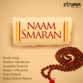 Om Namo Bhagavate Vasudevay