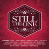 K-Ci & JoJo - All My Life (Radio Edit) artwork
