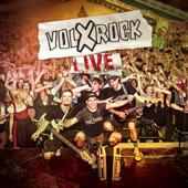 Volxrock - Live in Europe