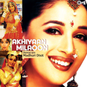[Download] Nazrein Mili Dil Dhadka (From