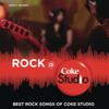 Rock @ Coke Studio India - Verschillende artiesten