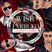 Contra la Pared (feat. Farruko) - Single Mp3 Download