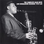 Lou Donaldson - Gravy Train (Alternate Take)