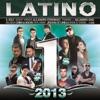 Latino #1's 2013