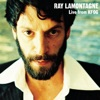 Live from KFOG - EP, Ray LaMontagne
