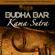 Kama: Aesthetic and Erotic Pleasure (Osho Meditation) - Yoga