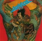 Dokken - Breaking the Chains (Live)