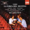 Orchestra del Teatro alla Scala di Milano & Riccardo Muti - La Forza del Destino, Act II: Il Santo Nome artwork