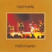 Deep Purple - Child In Time (Live August 16, 1972, Osaka, Japan)