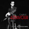 Les 50 plus belles chansons - Charles Aznavour