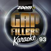 [Download] Wanted (Originally By Alan Jackson) [Karaoke Version] MP3