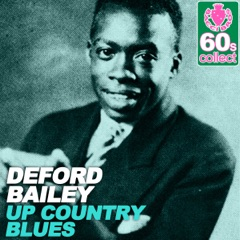 Up Country Blues (Remastered)