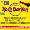 Rock Gerden