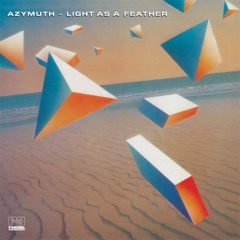 Light as a Feather (Deluxe Edition)