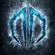 Destroid 8 Annihilate (Datsik Remix) - Far Too Loud & Excision