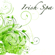 Celtic Music for Beauty Farm (Background Music) - Spa Music Spa