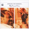 My Personal Choice (Remastered) [Oscar Peterson Presents Various Artists]