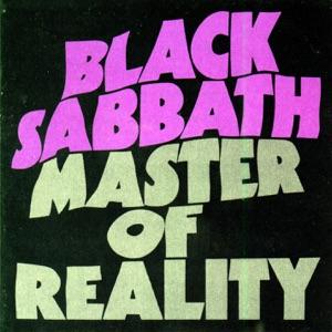 Black Sabbath - Sweet Leaf