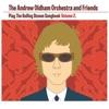 Rolling Stones Songbook Vol 2